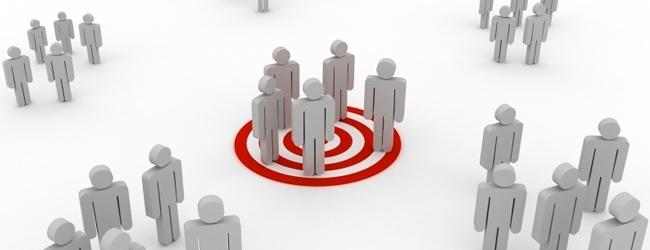 Strategic Communications